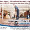 carpetsantvender