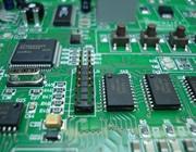 Limpiadores Dieléctricos y Electrónicos