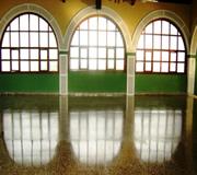 pisos1
