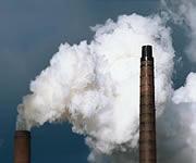 polucion