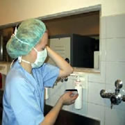 quirurjico